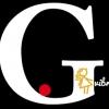 Graefenberg y el punto G ¿Los conoces? La sexualidad