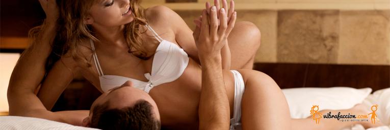 productos eroticos pareja sexualidad