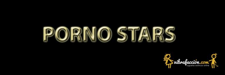 porno stars